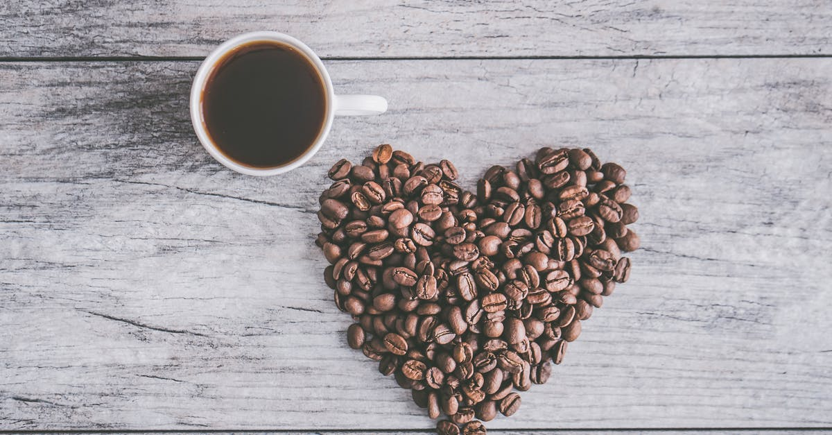 Free stock photo of background, coffee, coffee beans