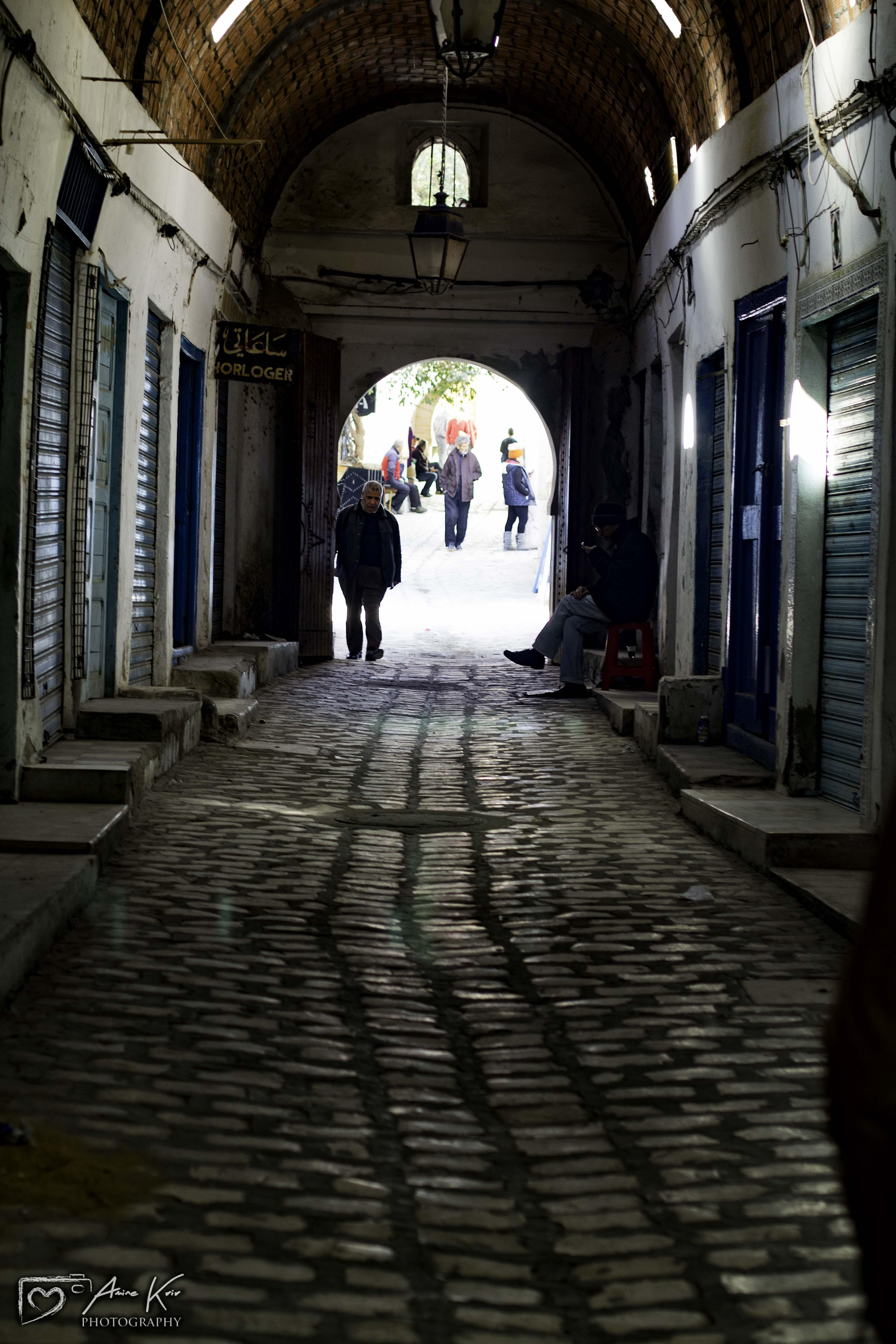 Základová fotografie zdarma na téma medina, sousse