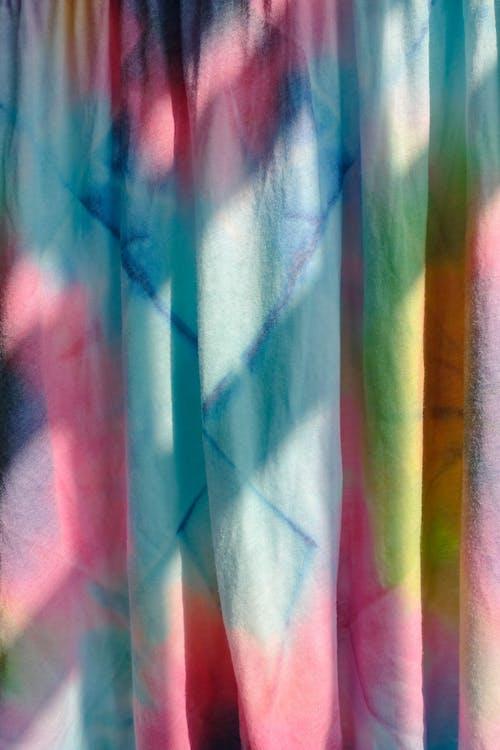 Foto stok gratis abstrak, artistik, bayangan