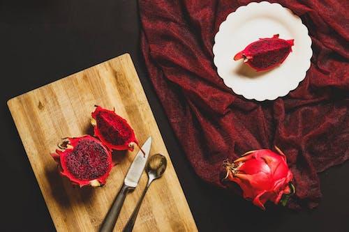Бесплатное стоковое фото с бумага, готовка, деревенский