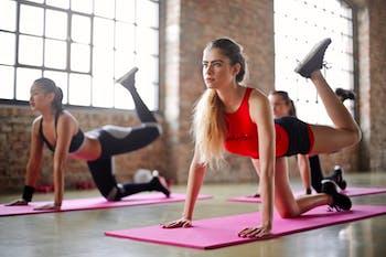 Ways to Improve Your Flexibility