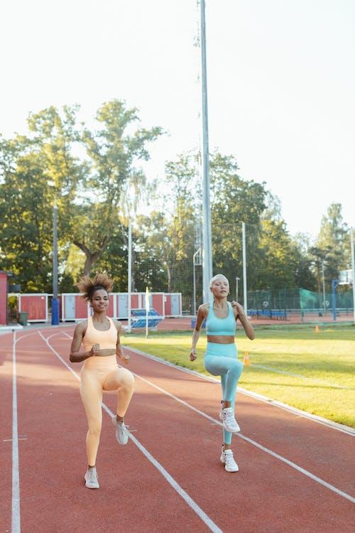 人, 健康, 健身 的 免費圖庫相片