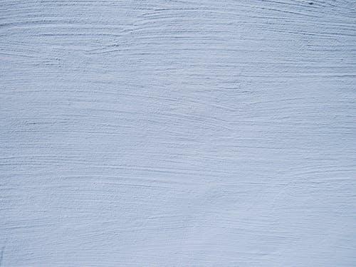 Безкоштовне стокове фото на тему «синій стіни, стіни фону, фон»