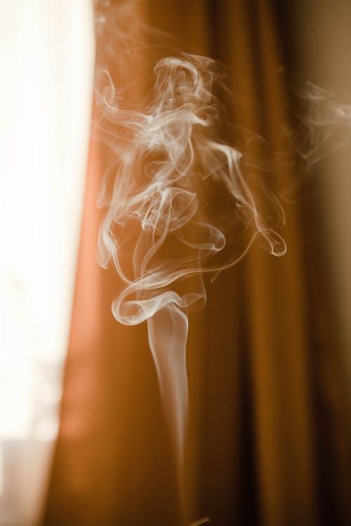Ảnh lưu trữ miễn phí về hư không, hút thuốc lá, mơ hồ
