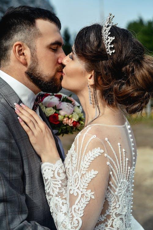 Imagine de stoc gratuită din afecțiune, căsătorie, cuplu
