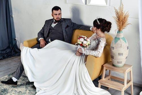 Imagine de stoc gratuită din adult, cameră, căsătorie