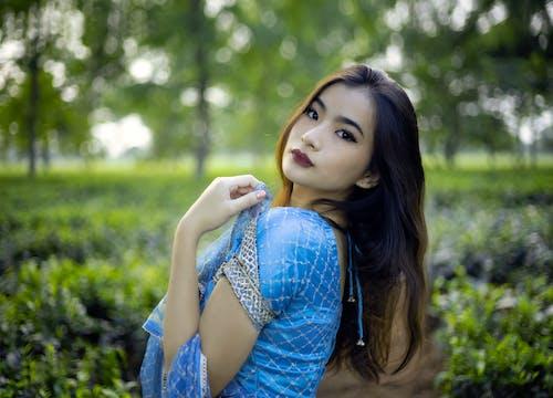 Fotos de stock gratuitas de al aire libre, alegría, asiático