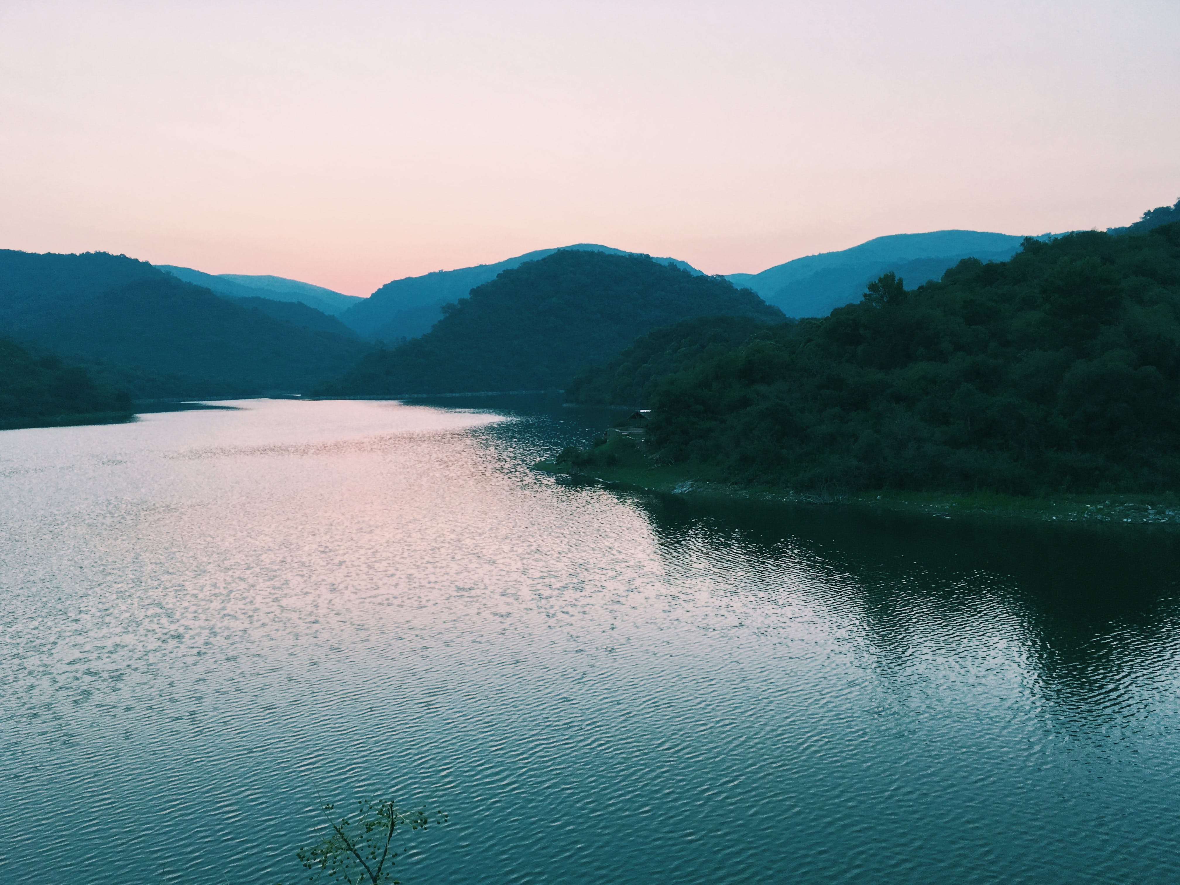 Free stock photo of lake, landscape, landscaping, mobilechallenge