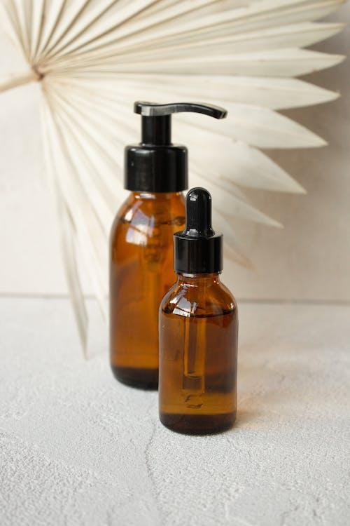 Ingyenes stockfotó alternatív, aromaterápiás, áru témában