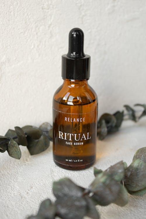 Ingyenes stockfotó alternatív, aromaterápiás, csendélet témában