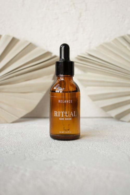 Ingyenes stockfotó aromaterápiás, áru, beltéri témában