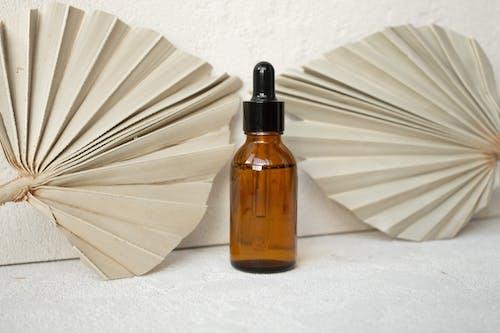 Ingyenes stockfotó aromaterápiás, bambusz, beltéri témában
