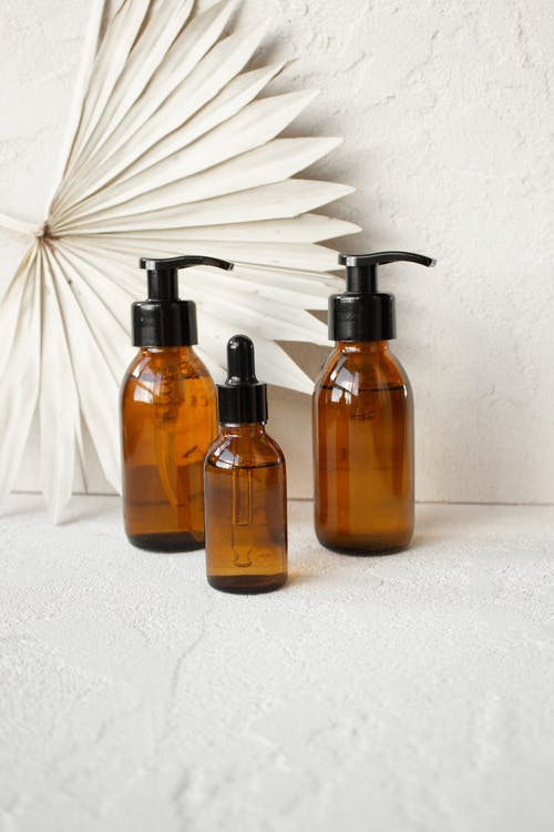 Ingyenes stockfotó aromaterápiás, áru, csendélet témában