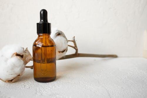 Ingyenes stockfotó alternatív, aromaterápiás, beltéri témában
