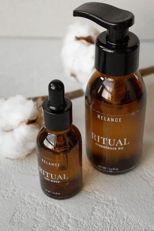 Ingyenes stockfotó aromaterápiás, áru, Egészség témában