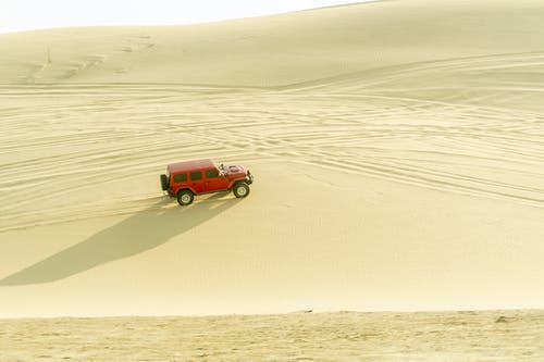 Free stock photo of activity, adventure, arab