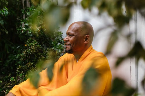 Fotos de stock gratuitas de bata, Budismo, budista