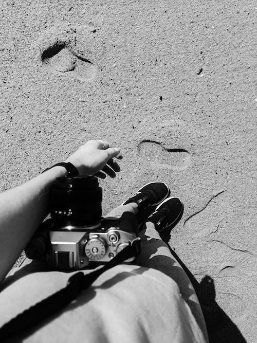 Fotobanka sbezplatnými fotkami na tému akcia, analógový, cestovať