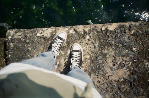 Fotobanka sbezplatnými fotkami na tému 35mm, cestovať, chôdza