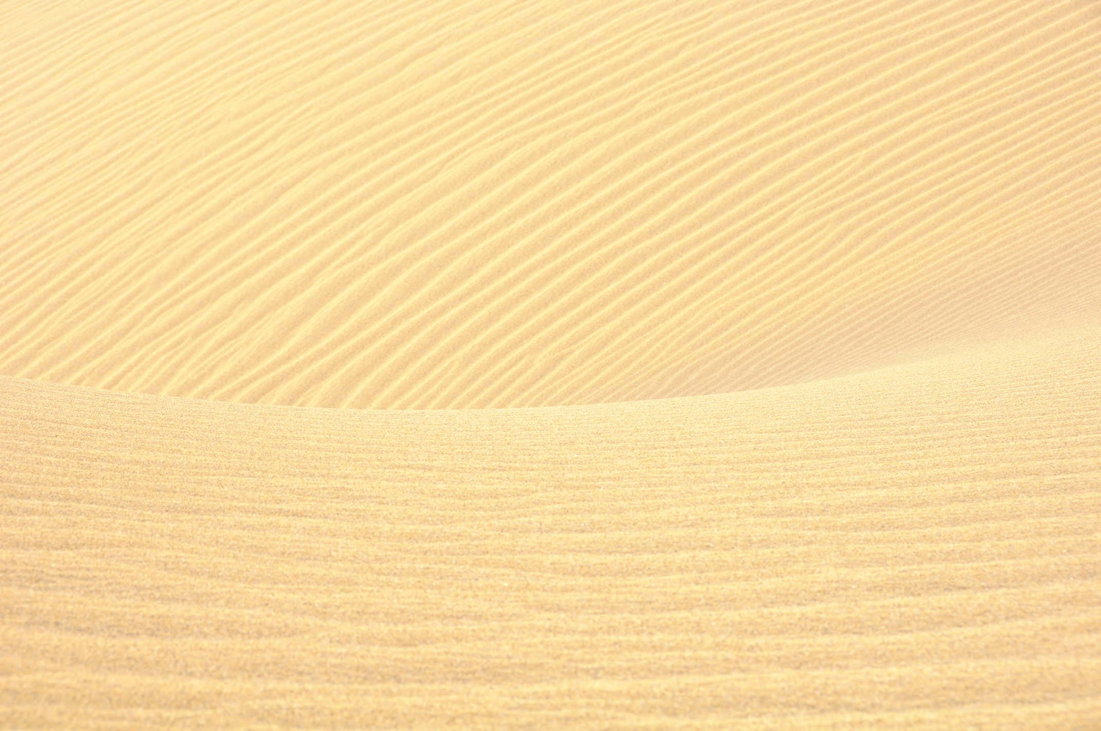 Free stock photo of abstract, desert, dunes, patterns