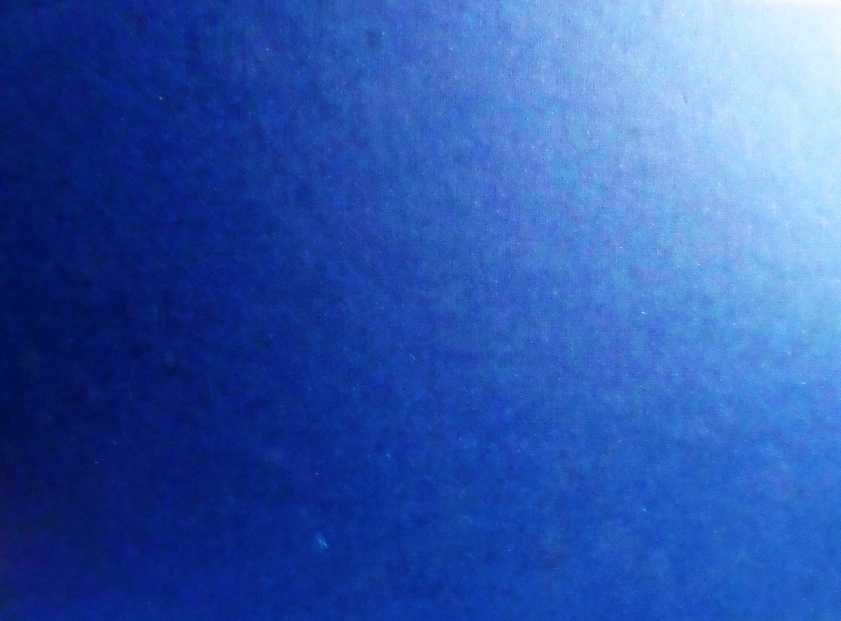 Free stock photo of background, blue, texture