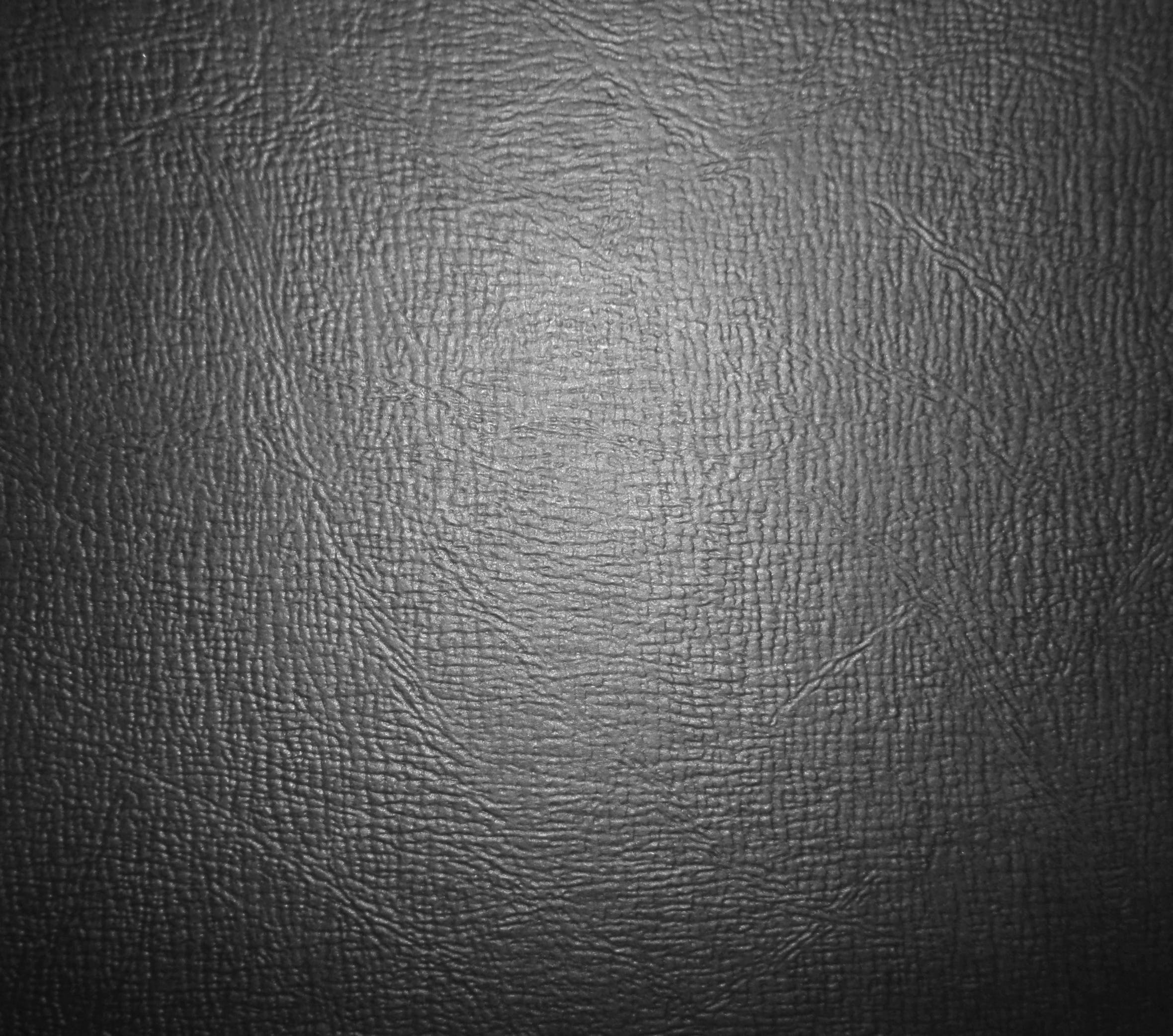 Free stock photo of background, black, board, texture