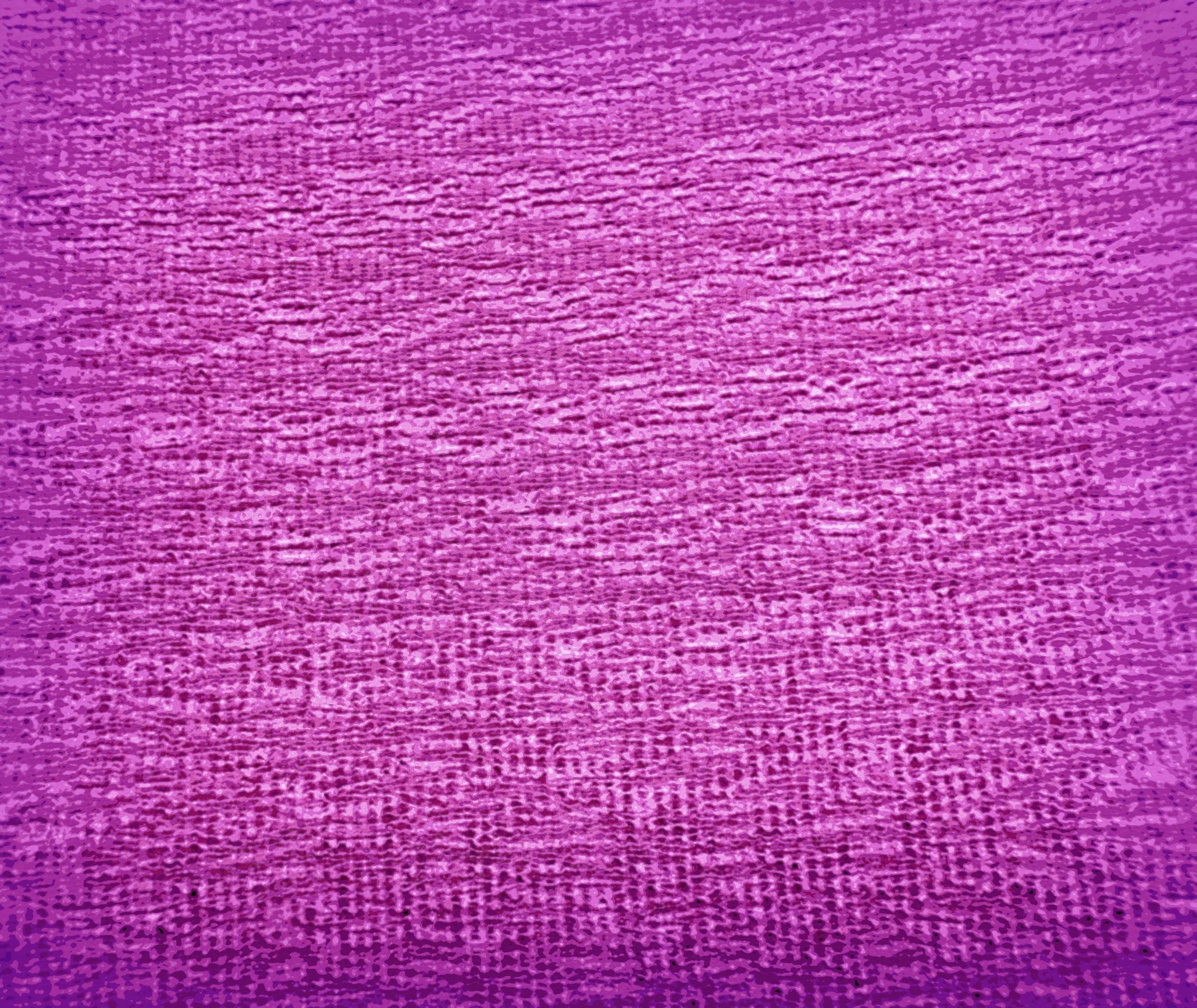 Free stock photo of background, fabric, purple, texture