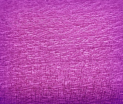 Free stock photo of background, purple, texture