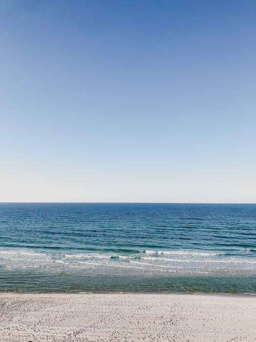 佛羅里達, 假期, 地平線 的 免费素材图片