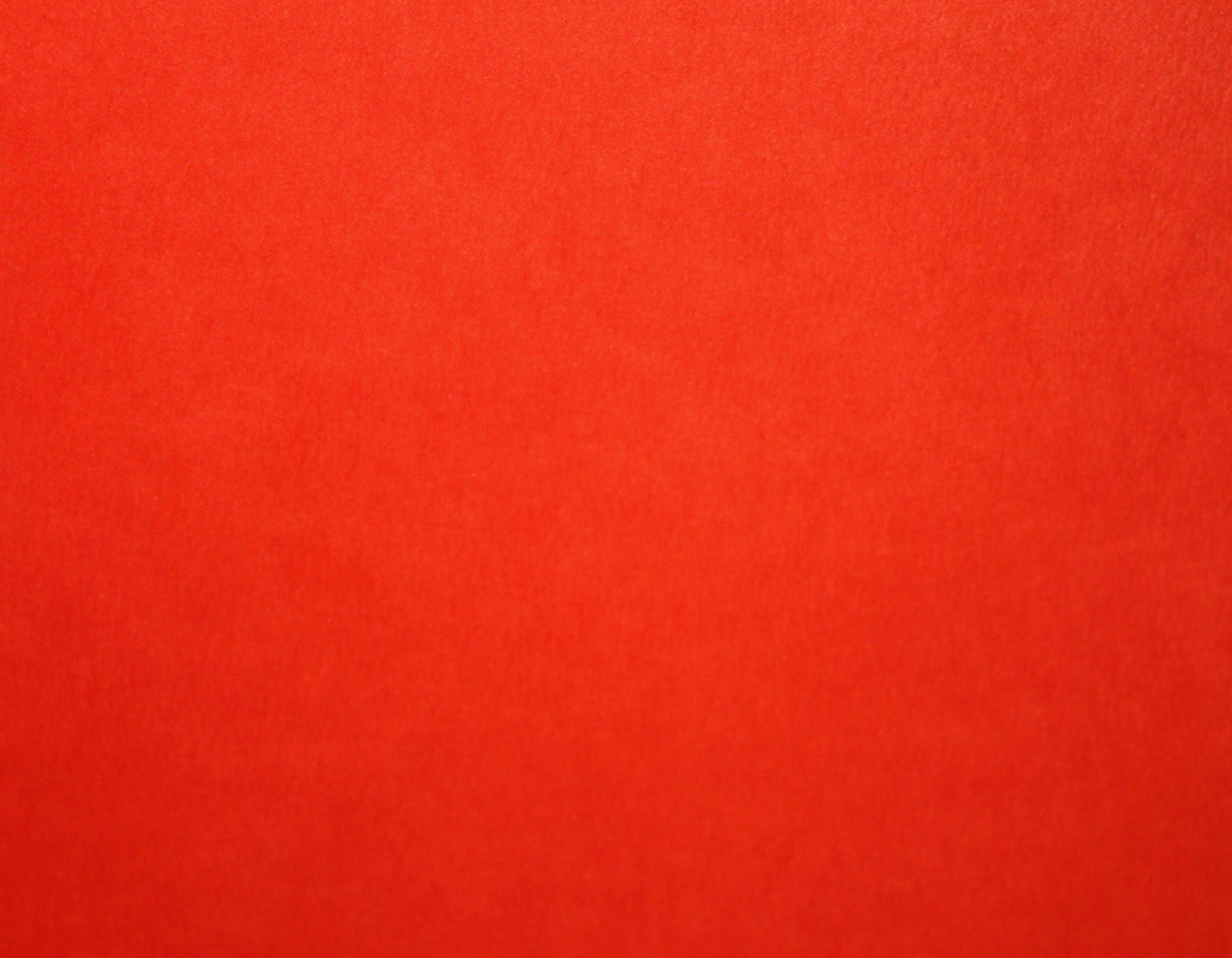 Free stock photo of background, orange, texture