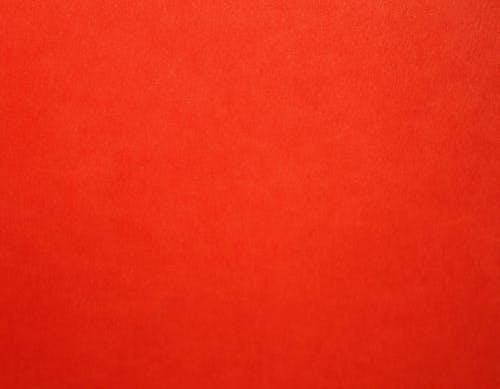 Fotos de stock gratuitas de fondo, naranja, textura