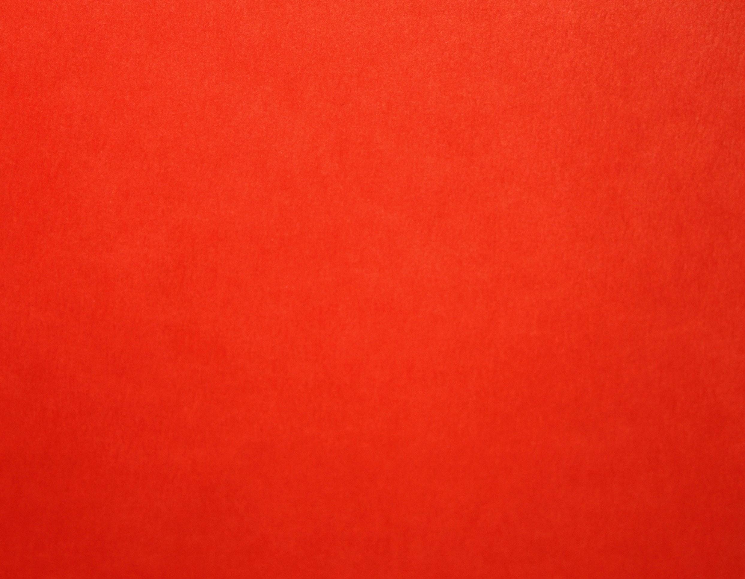 Unduh 600 Koleksi Background Orange Maroon Paling Keren