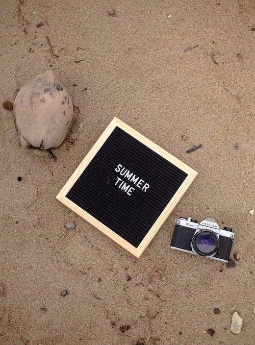 Photos gratuites de antiquité, appareil photo, cacao