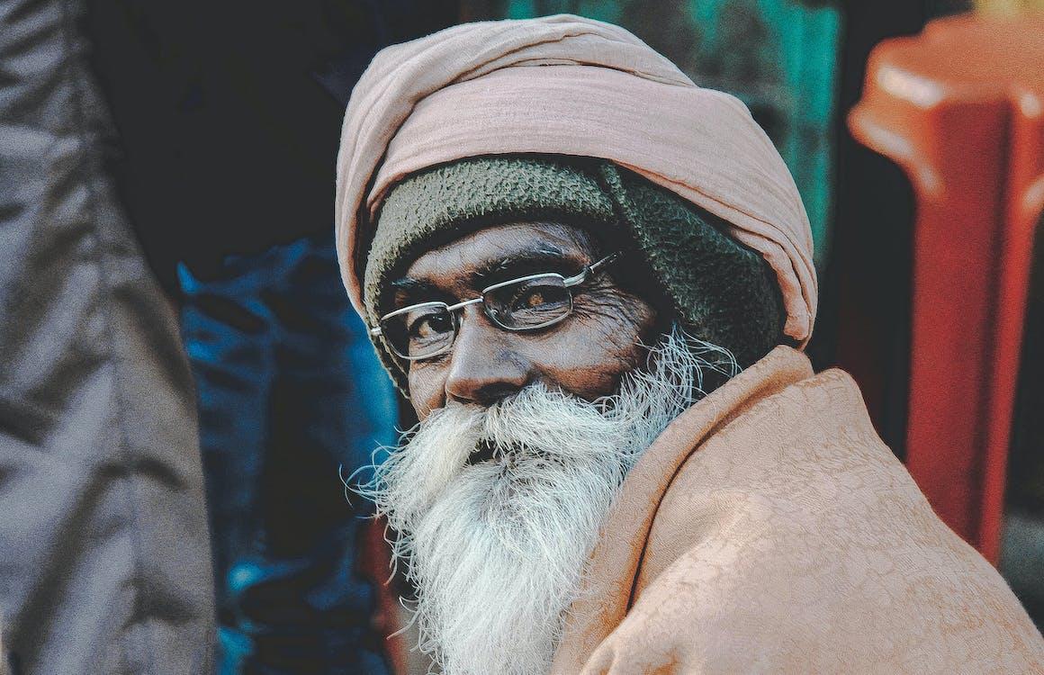 Ấn Độ, ấn độ giáo, cận cảnh
