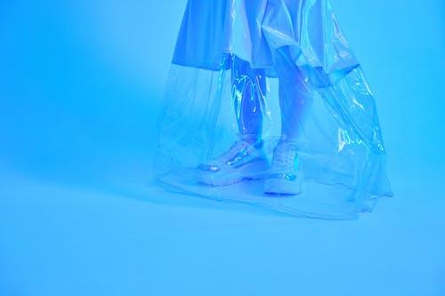 bacaklar, çağdaş, ceket içeren Ücretsiz stok fotoğraf
