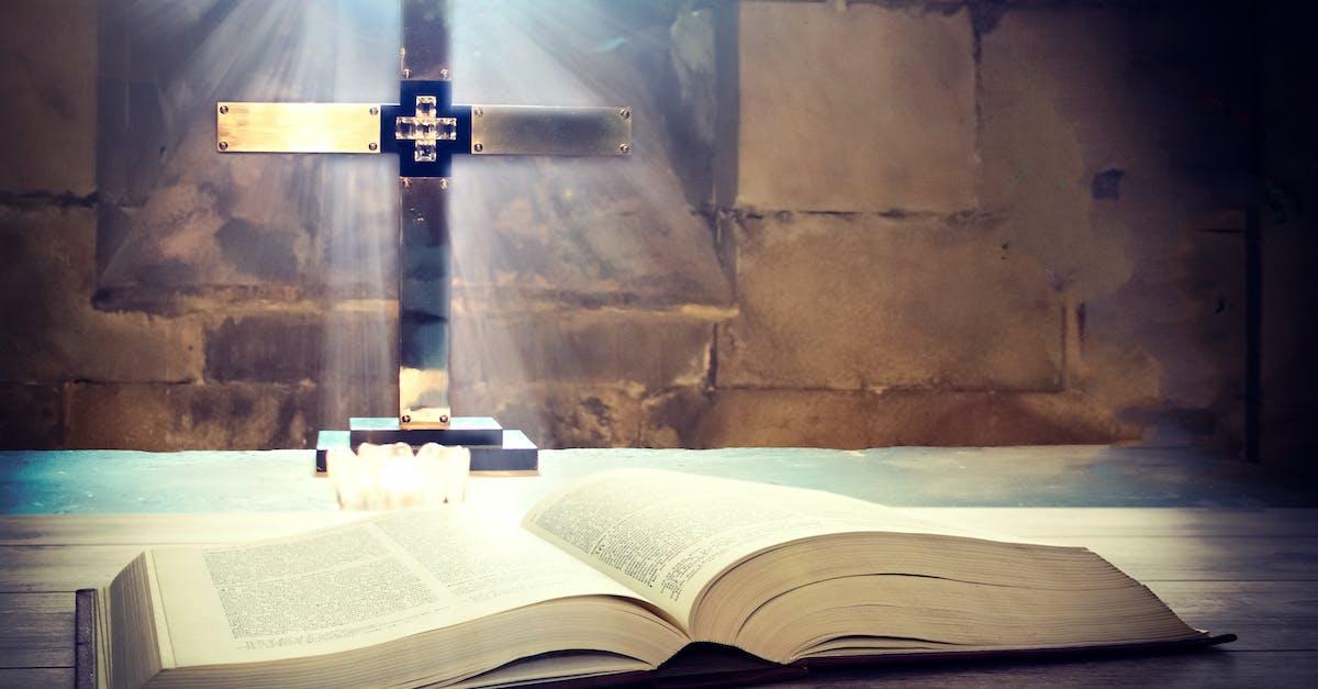 Открытки днем, христианские картинки с библией