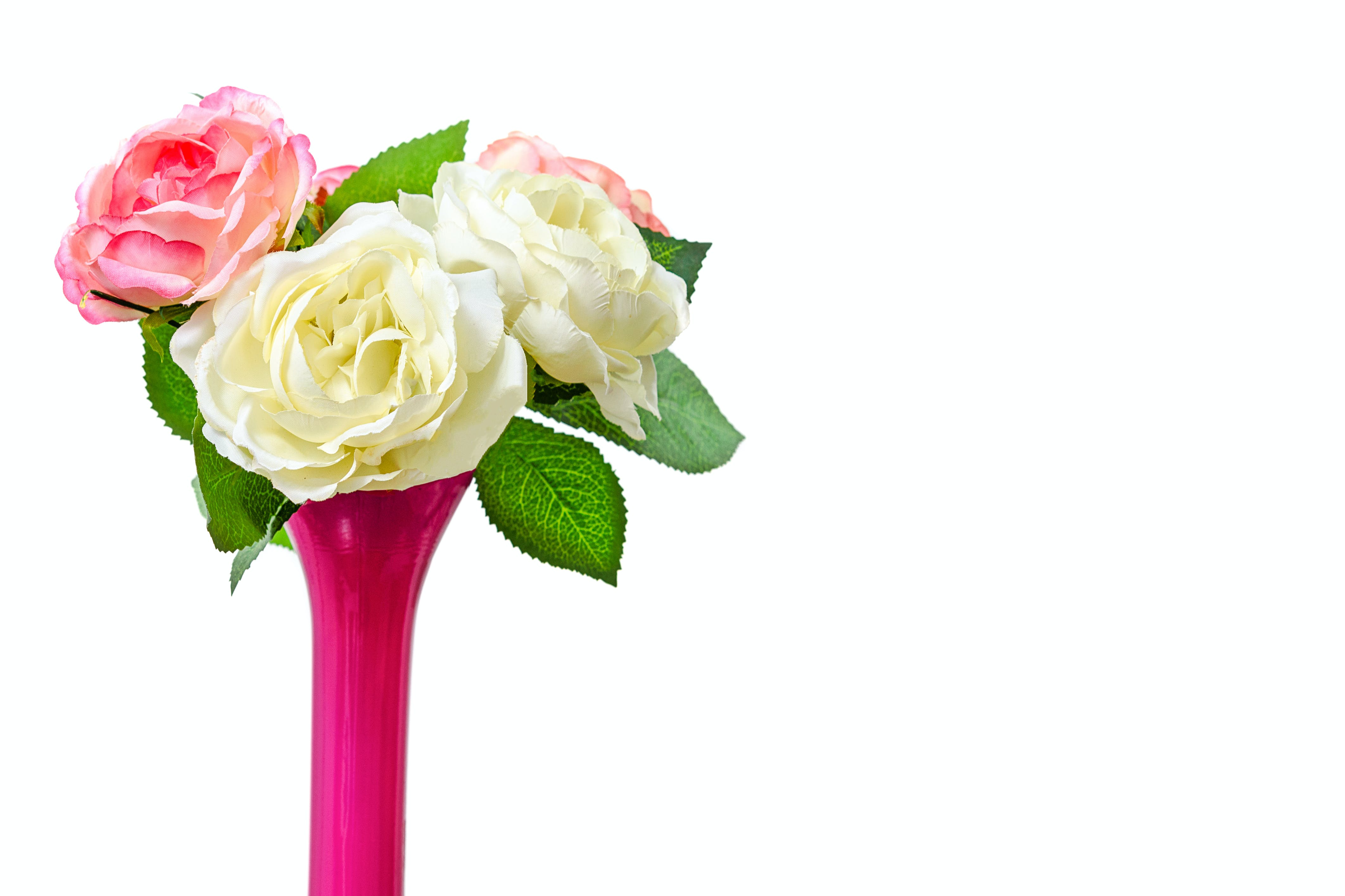 of artificial, birthday, bouquet of roses, celebration