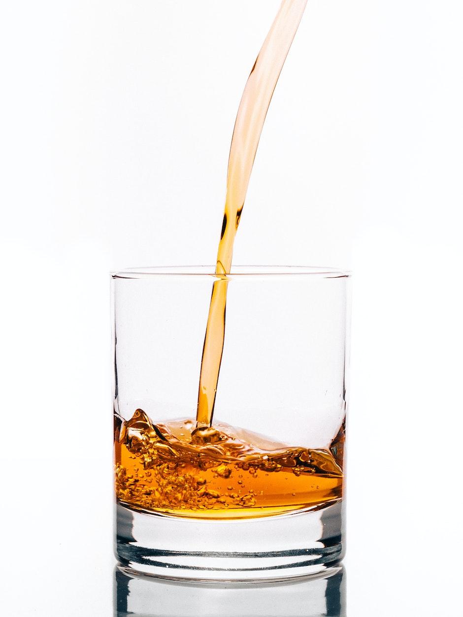 alcohol, alcoholic, bar