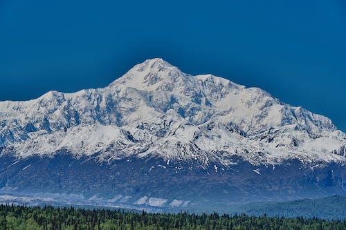 Kostnadsfri bild av berg, dagsljus, dagtid, himmel