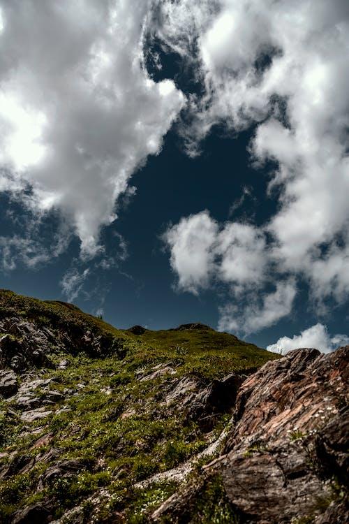Foto profissional grátis de cenário, cênico, meio ambiente