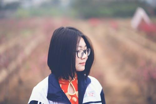 คลังภาพถ่ายฟรี ของ คน, ผู้หญิง, ผู้หญิงเอเชีย, สาวเอเชีย
