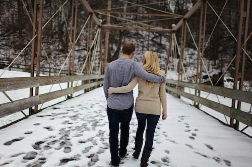 Fotos de stock gratuitas de cogidos de la mano, dayton, dayton ohio, día de San Valentín