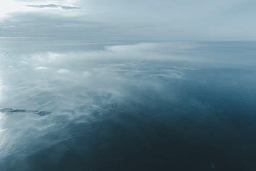 Fotos de stock gratuitas de agua, amanecer, h2o