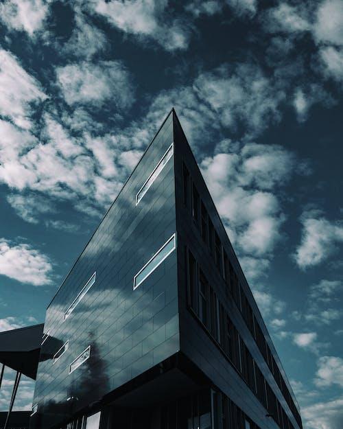Free stock photo of architecture, minimalists, wallpaper