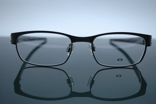 Free stock photo of eye glasses, eyeglasses, reading glasses, sunglasses