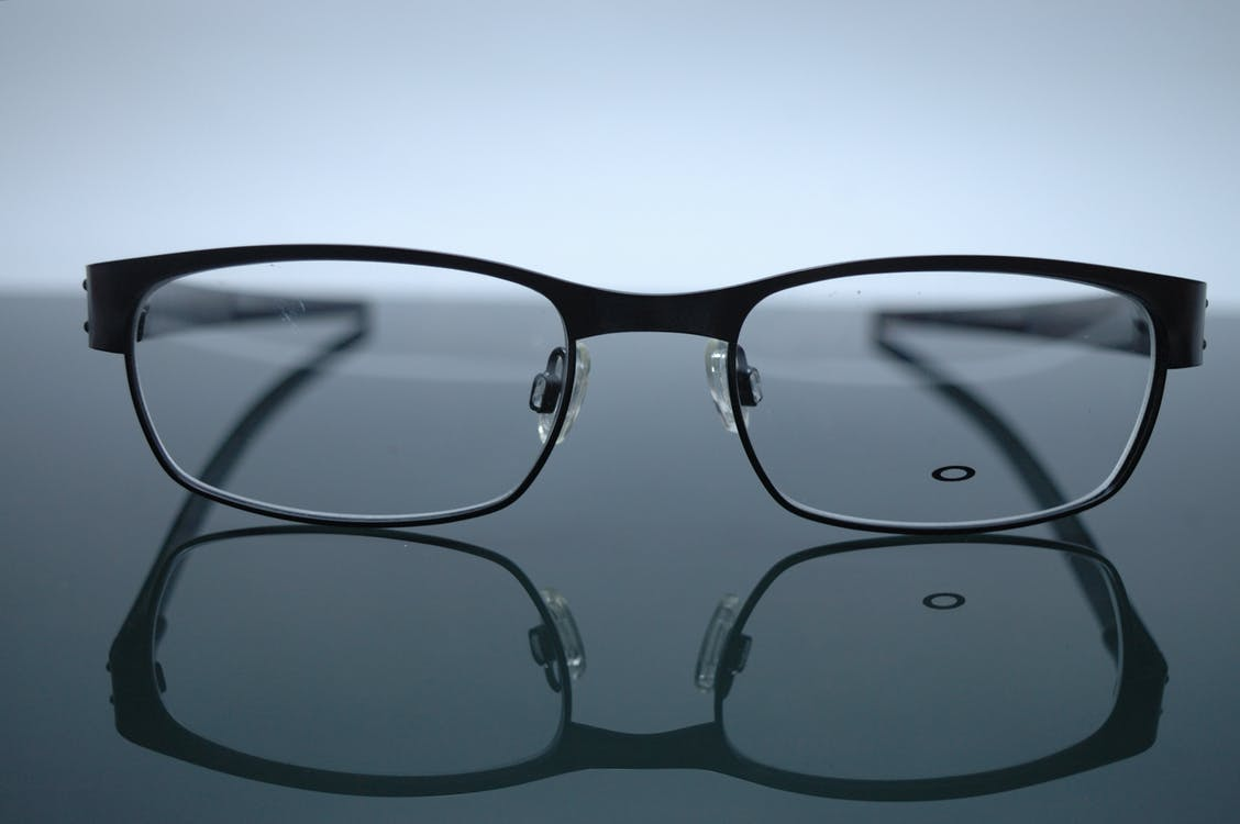 Immagine gratuita di occhiali, occhiali da lettura, occhiali da sole