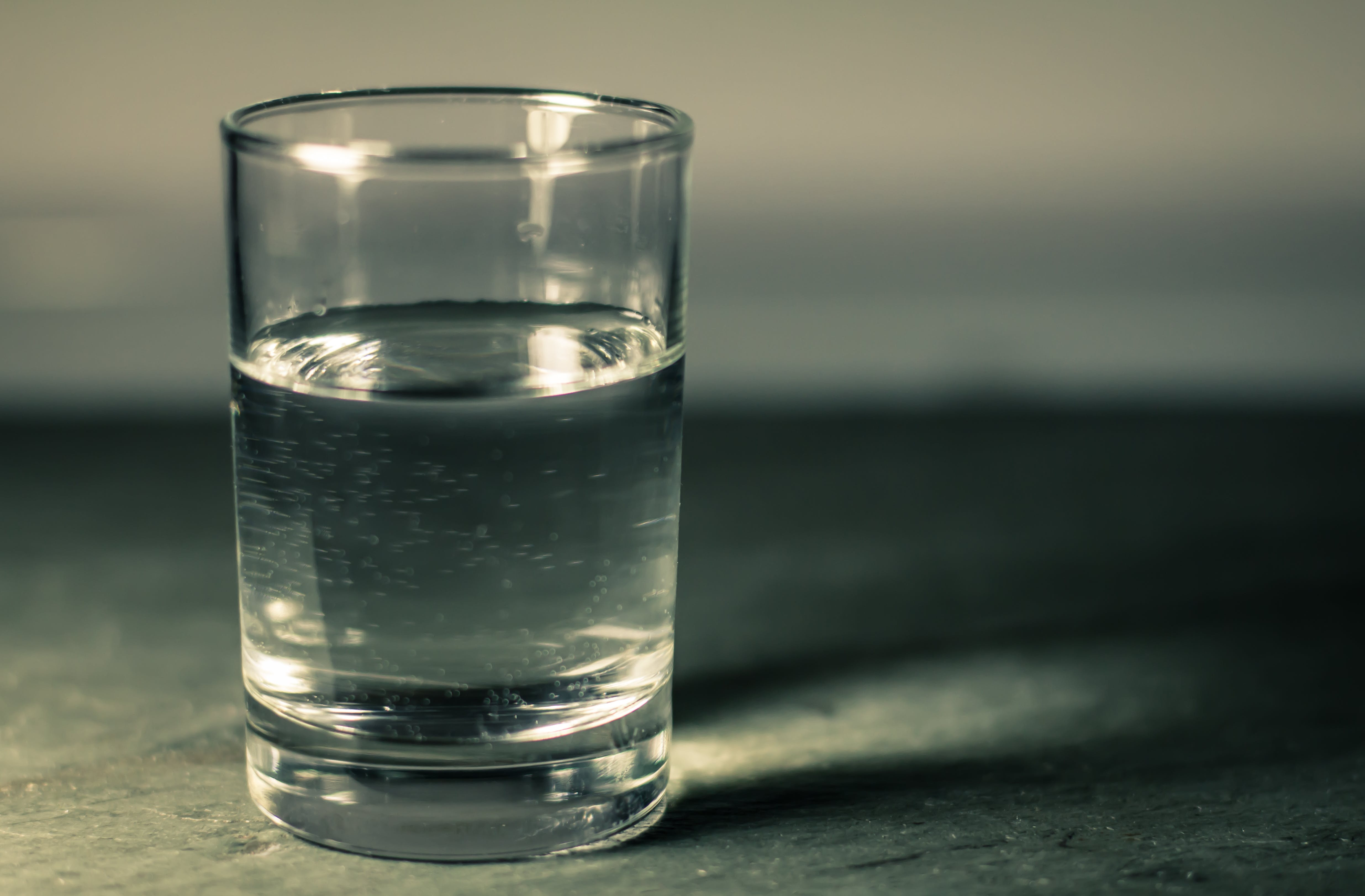 Free stock photo of water, drink, glass, liquid