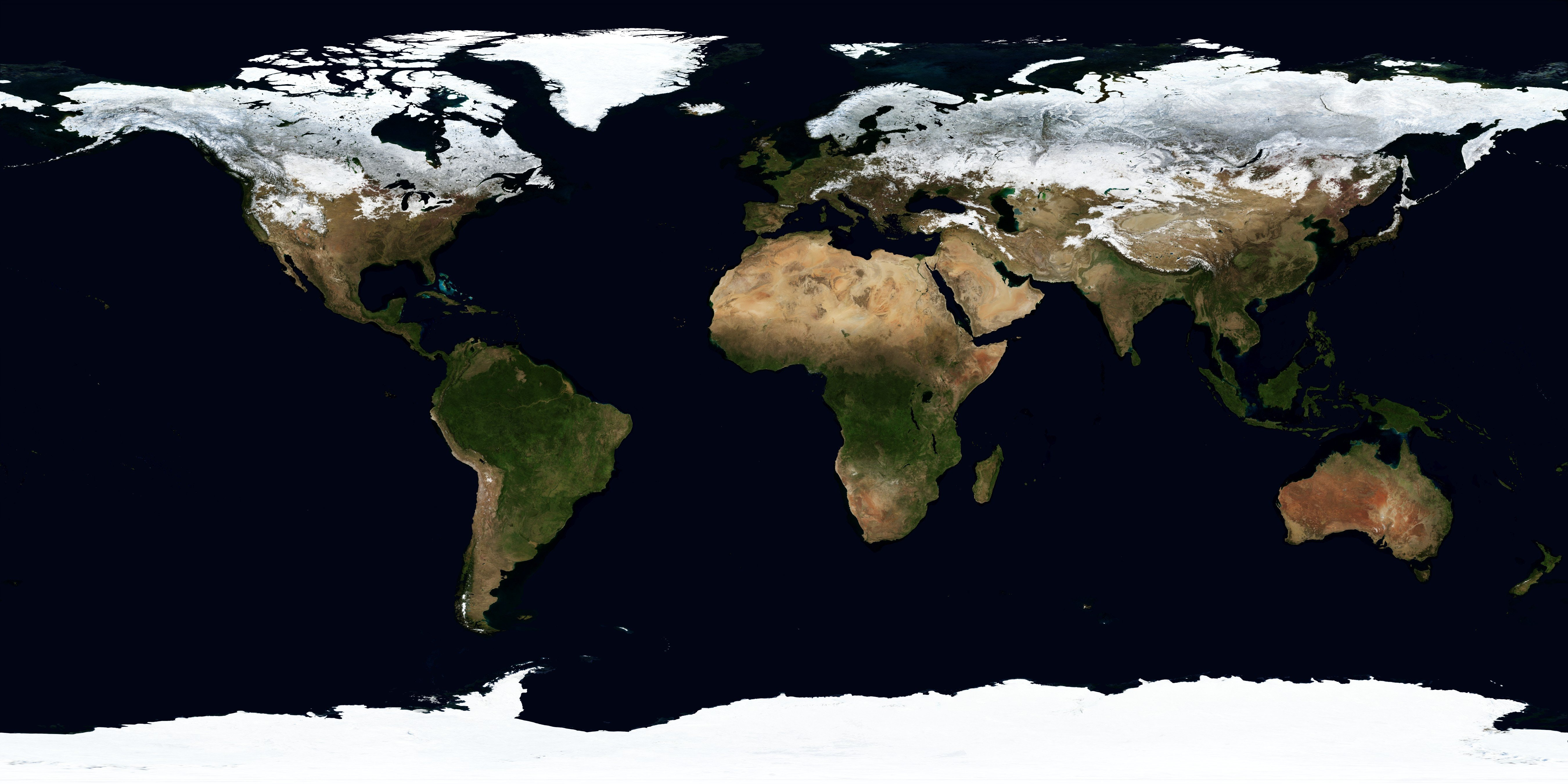 Image result for CLIMATE ZONES ON EARTH