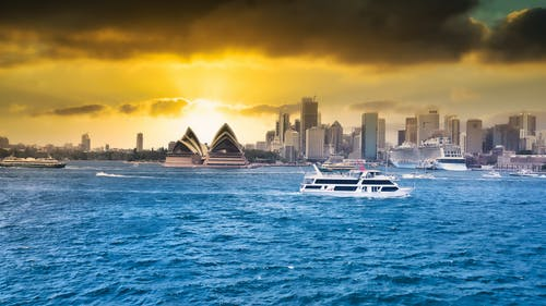 Free stock photo of australia, beautiful background, beautiful landscape