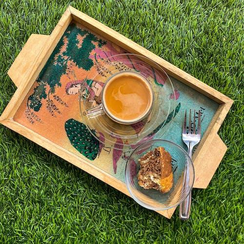 Free stock photo of afternoon tea, baking tray, baking utensils